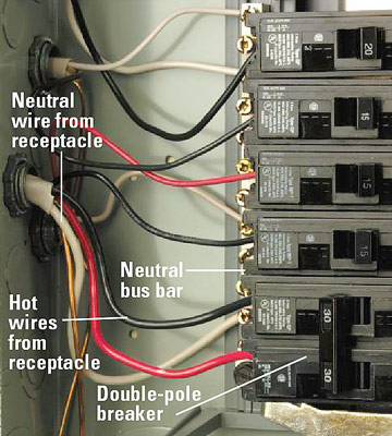 SCW_184_10  Amp Double Receptacle Wiring Diagram on