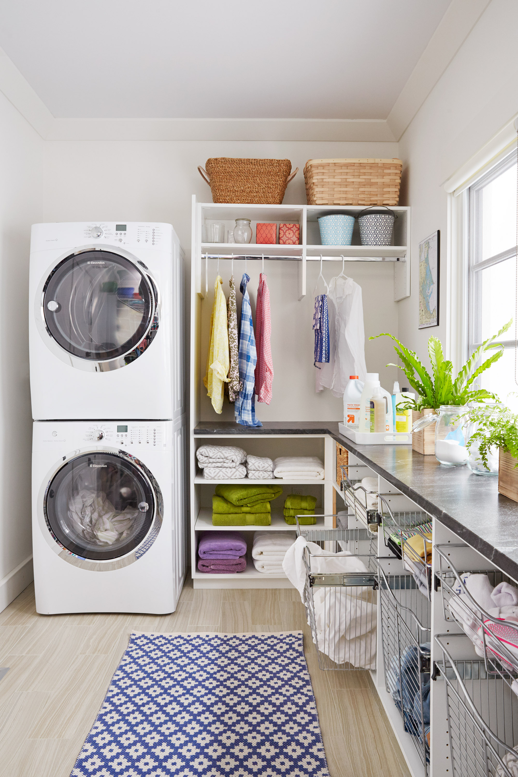 How to Choose the Best Dryer | Better Homes & Gardens