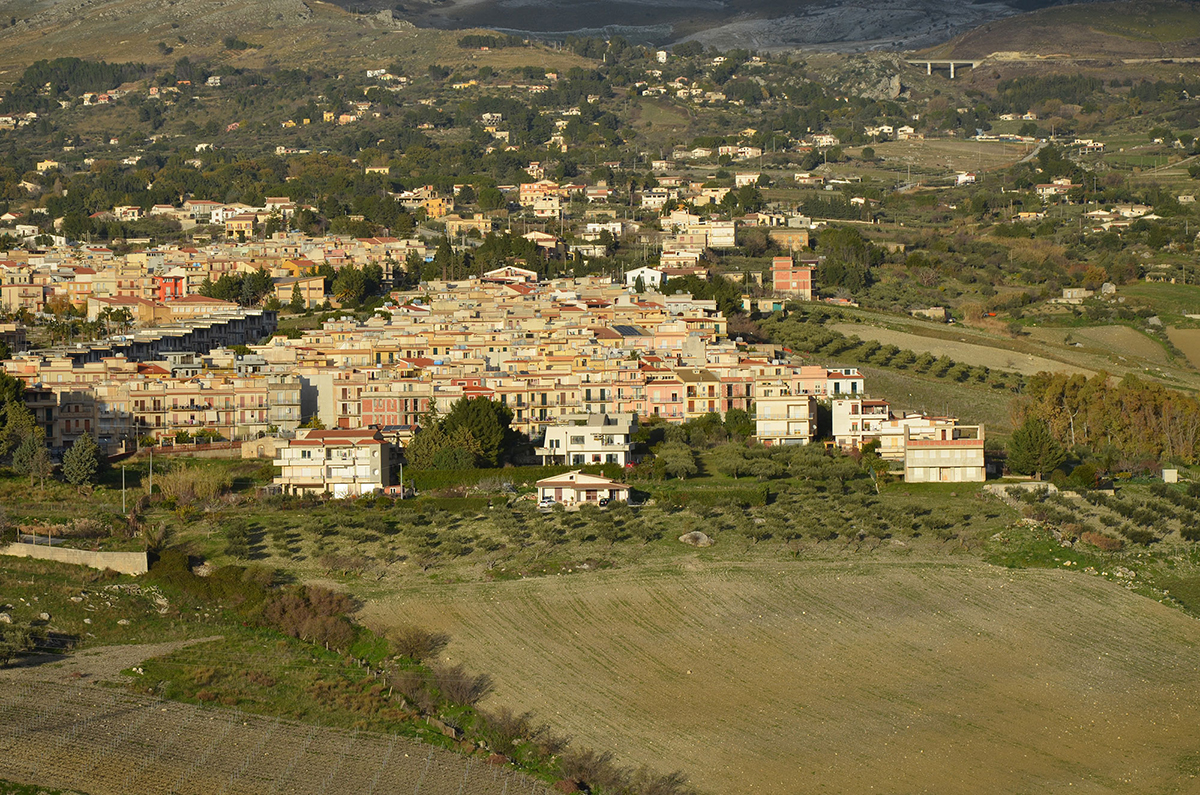 You Can Buy a House for $1 in this Picturesque Italian Village — with One Catch