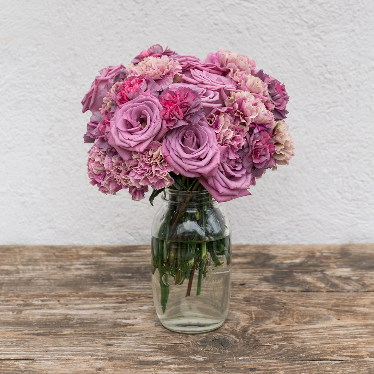 The 8 Best Flower Delivery Services to Use This Mother's Day