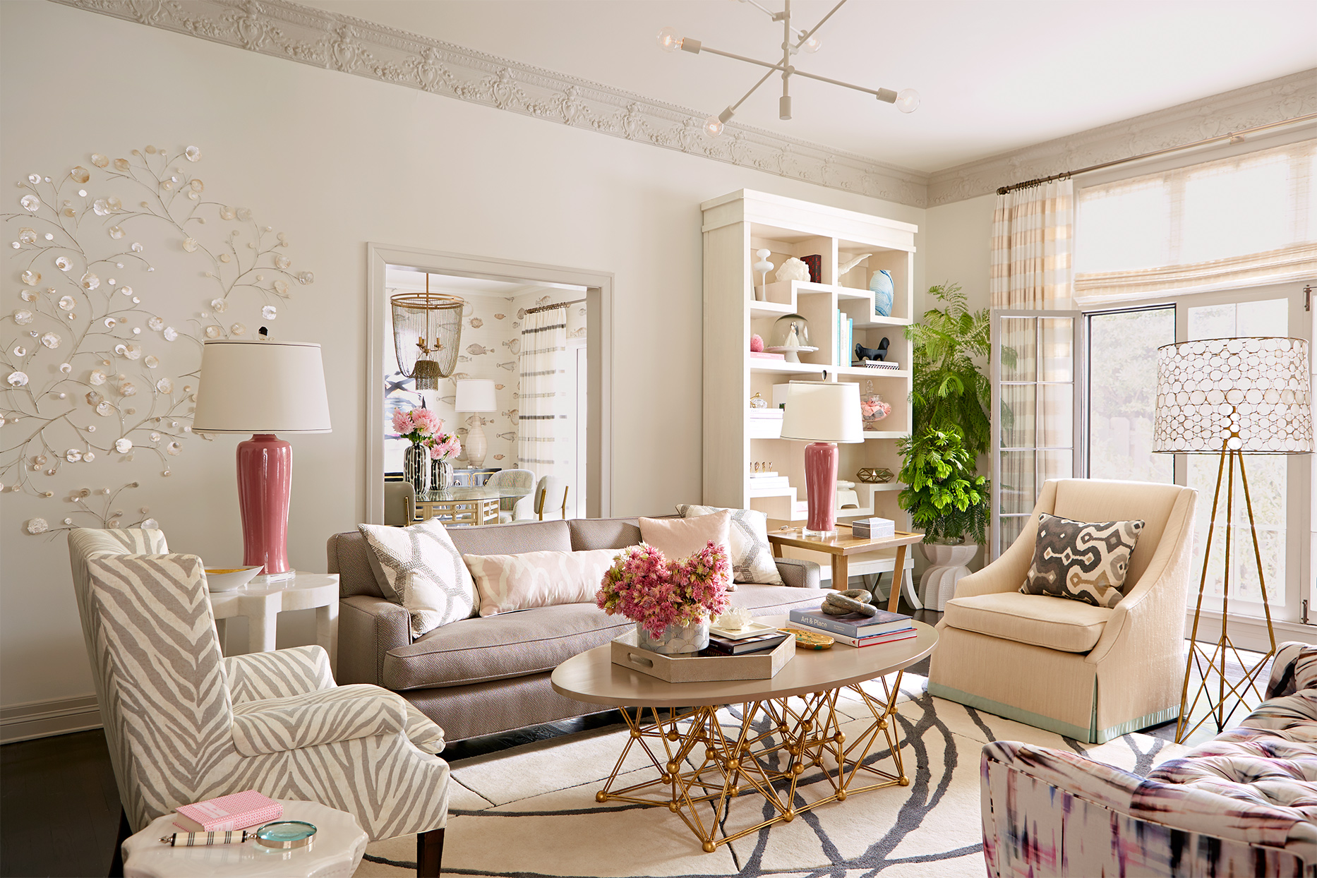 25 Best Small Living Room Decor And Design Ideas For 2019: Our Best Neutral Living Room Color Ideas
