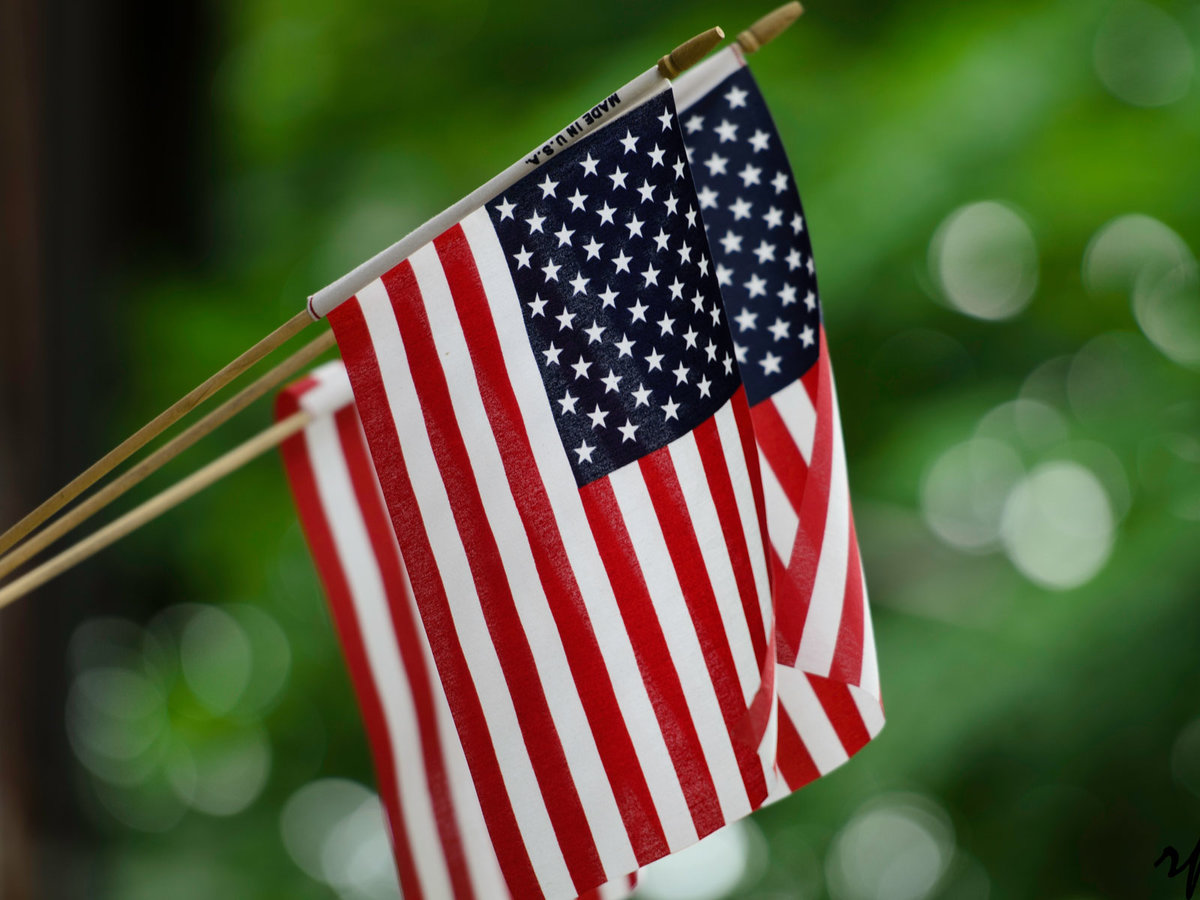 Memorial Day 2019: Deals and Discounts for Veterans and Active Military Members