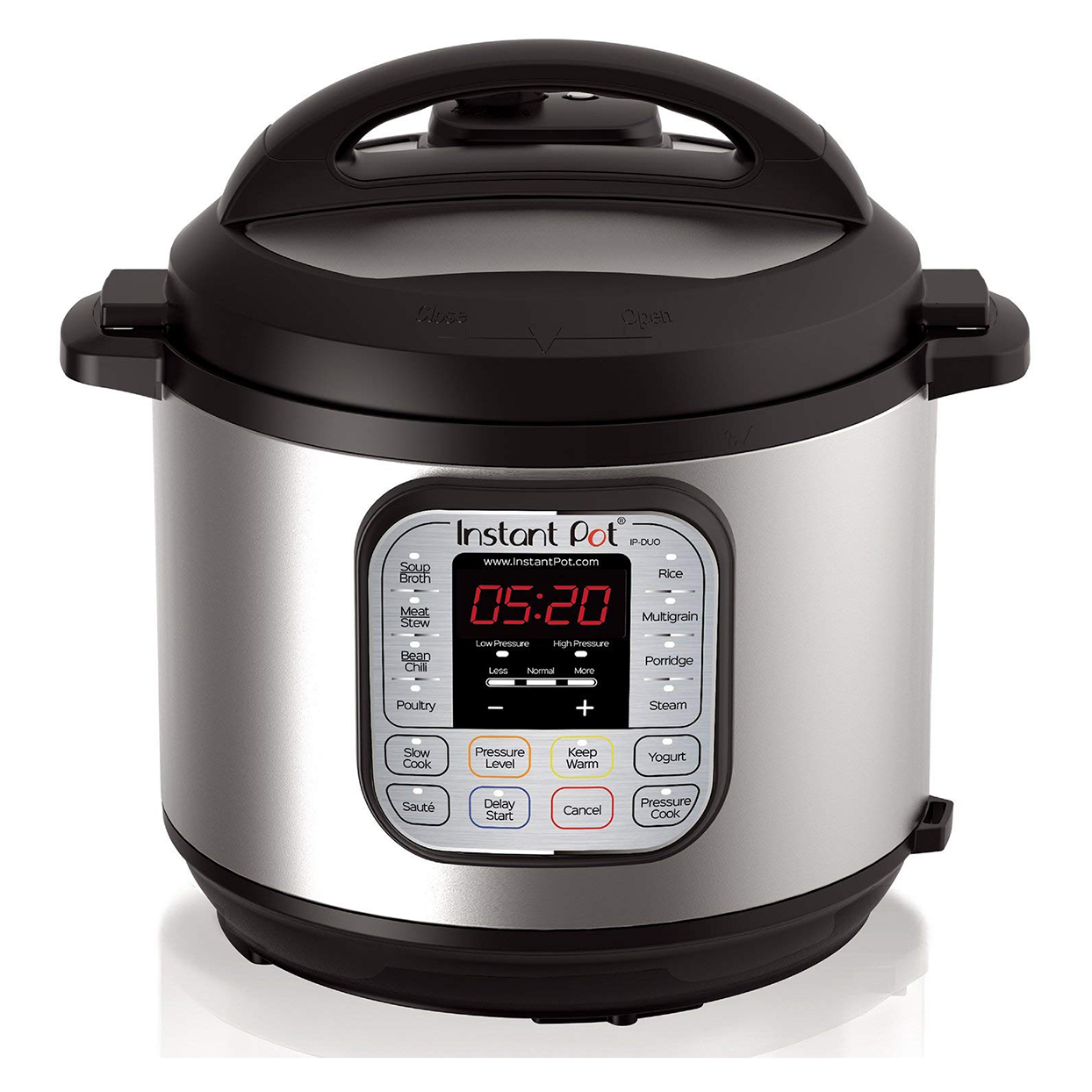 7 Common Instant Pot Mistakes (And How to Avoid Them)