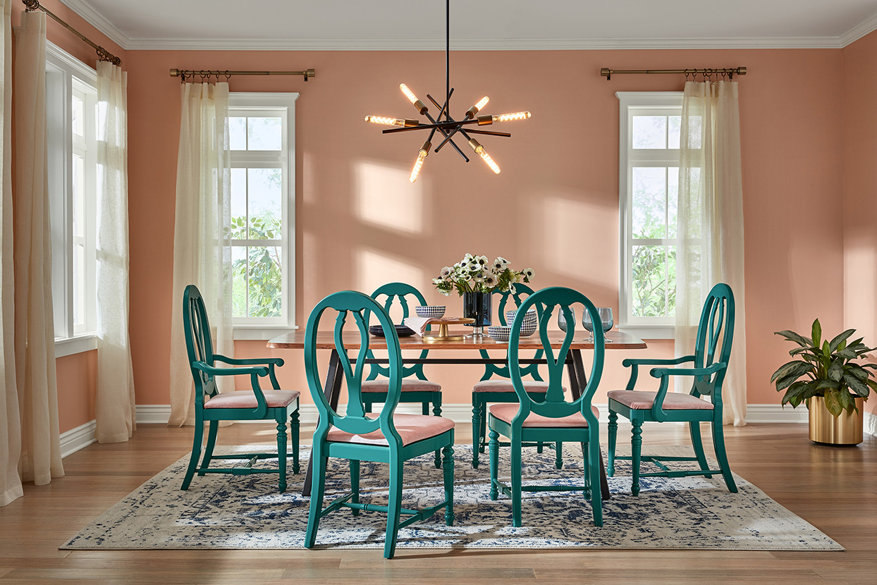 Paint Company Predictions for 2020 Color of the Year ...