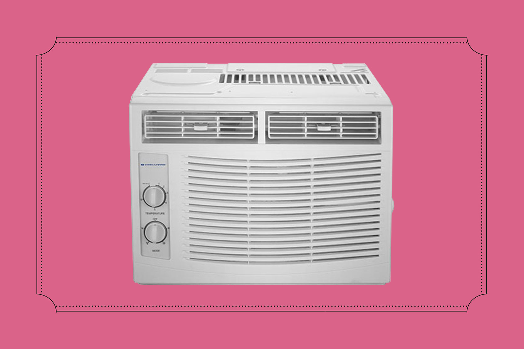 11 Best Window Air Conditioners for Your Home