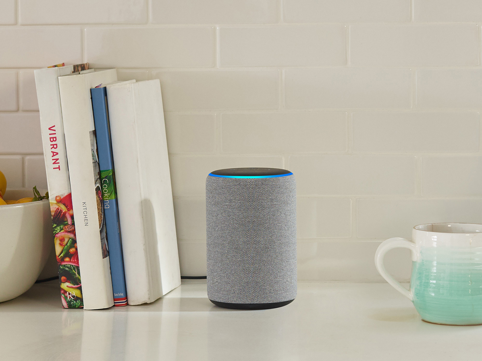 Amazon's Alexa comes under scrutiny of Luxembourg privacy watchdog
