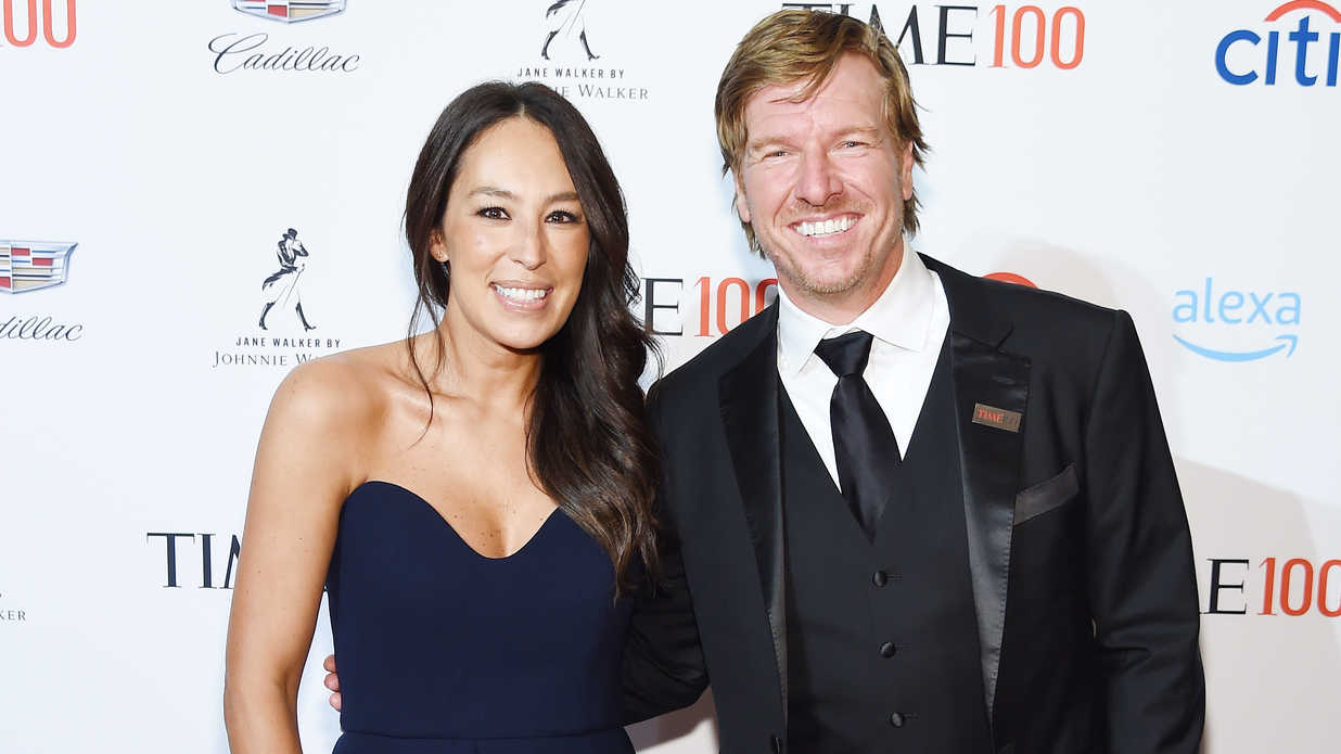 A Waco Realtor Reveals the Big Problem with Selling 'Fixer Upper' Houses