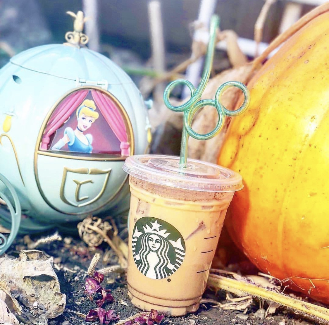 Here Are the Best Starbucks Secret Menu Items to Try This Fall—and How To Order Them