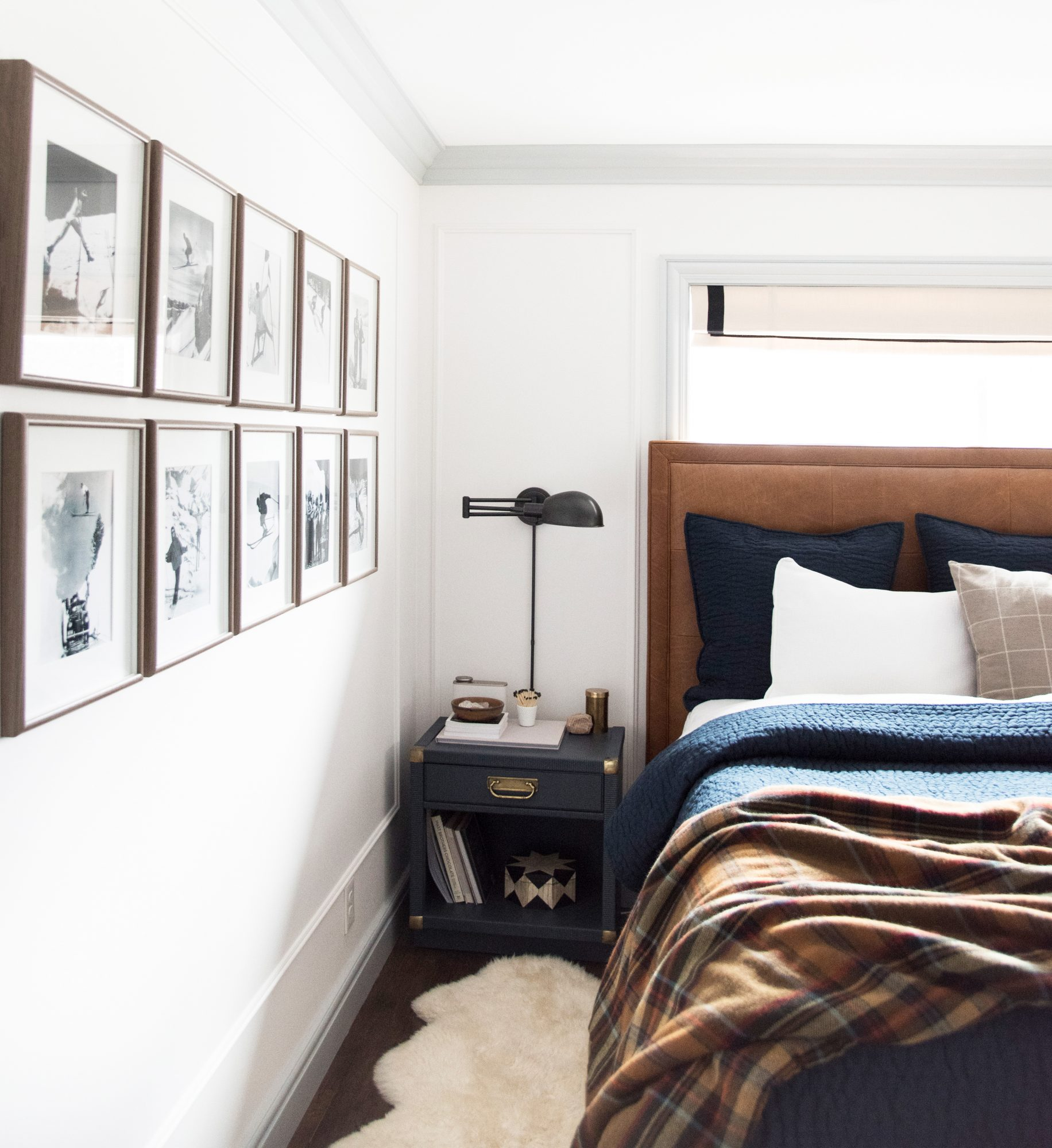 How to Light Your Home for the Best Sleep Ever