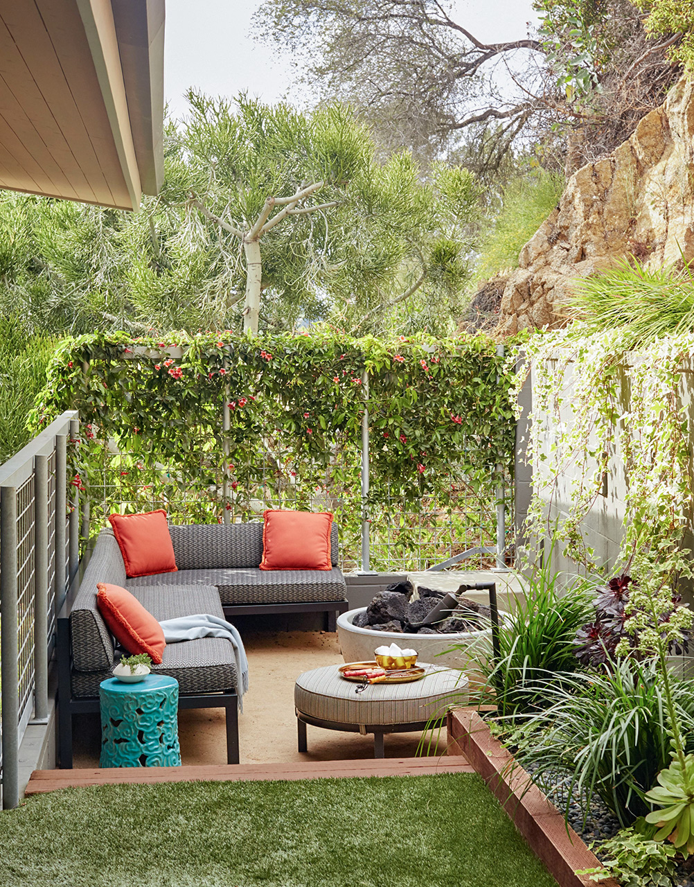 13 Budget-Friendly Backyard Ideas to Create the Ultimate Outdoor