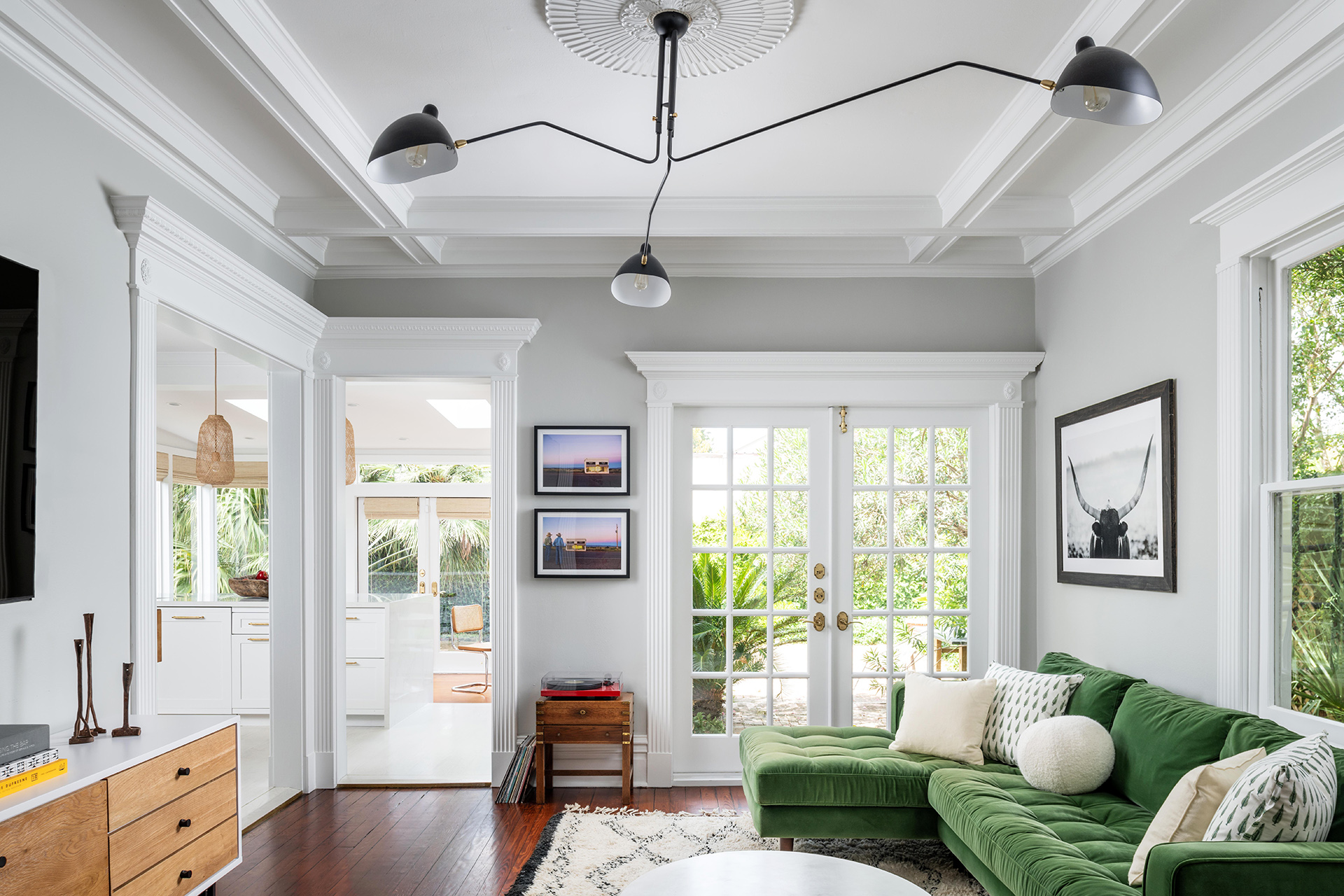 19 Budget-Friendly Home Renovation Ideas for Every Room in Your House |  Better Homes & Gardens