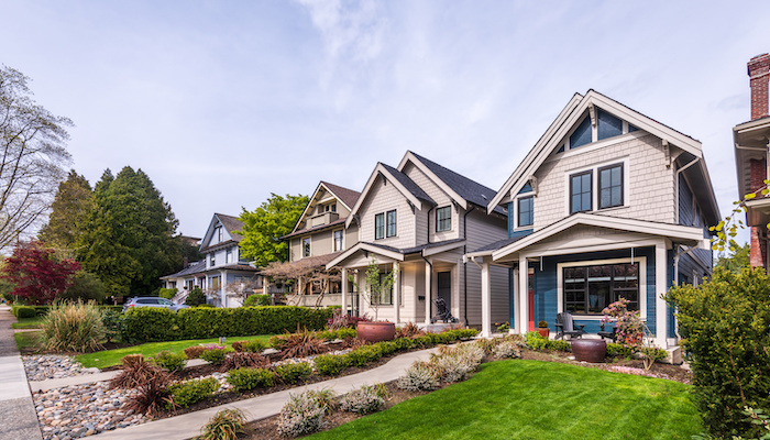 The 5 Best Home Warranty Companies 2020 Better Homes Gardens