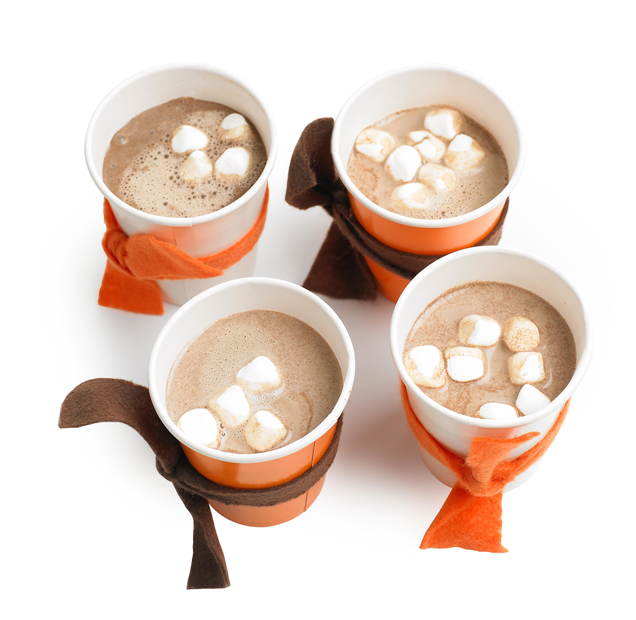 Hot Cocoa Better Homes Gardens