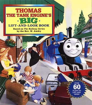 Thomas the Tank Engine - Big-thomasthetankenginesbig_12082003.xml