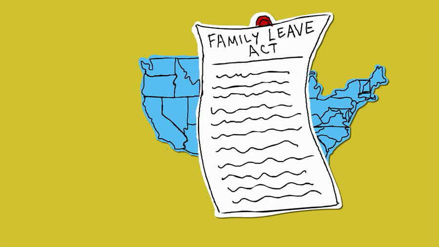 Your Ultimate Guide to Maternity Leave | Parents