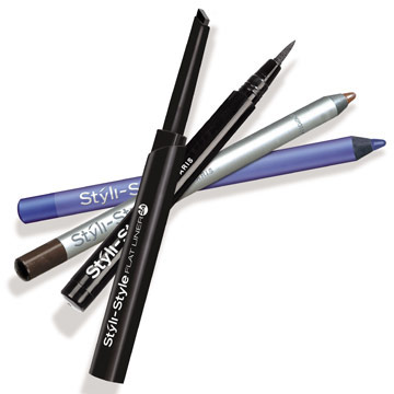 Styli-Style's waterproof pencils