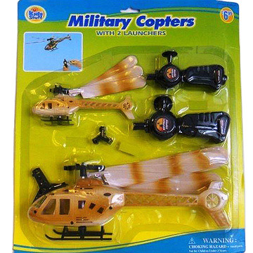 Excite USA Toy Military Copters-1307985294633.xml