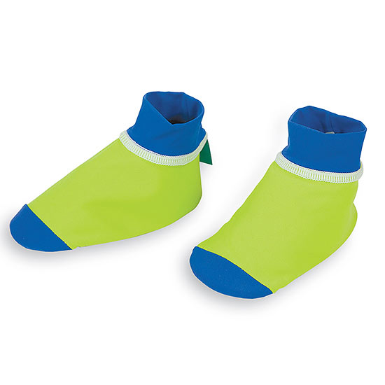 Baby Surf Socks