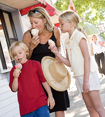 family eating ice cream-1244482297149.xml