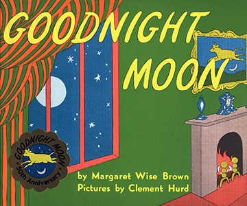 Sweet Dream Reads: The 11 Best Bedtime Books | Parents