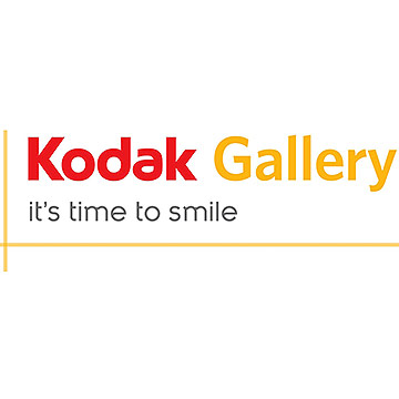 Ready to Print? Sizing up Kodak Gallery