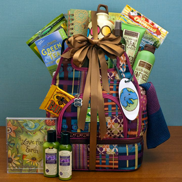 Gift basket for eco-chic mom-1290455522974.xml