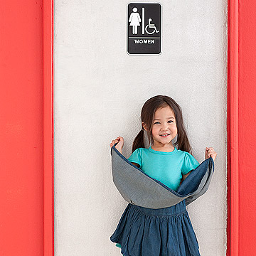 Potty Problems: 4 Solutions to Your Preschooler's Toilet Troubles