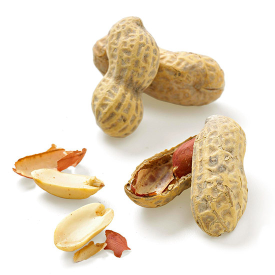 Is a Cure for Peanut Allergies in Sight?