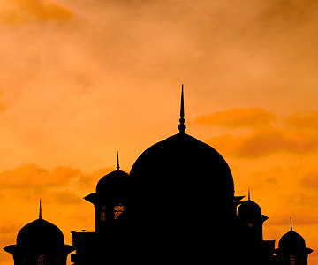 EID 101: A Guide to Islam's Most Festive Holiday