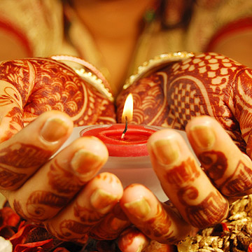 Diwali 101: Your Guide to India's Festival of Lights