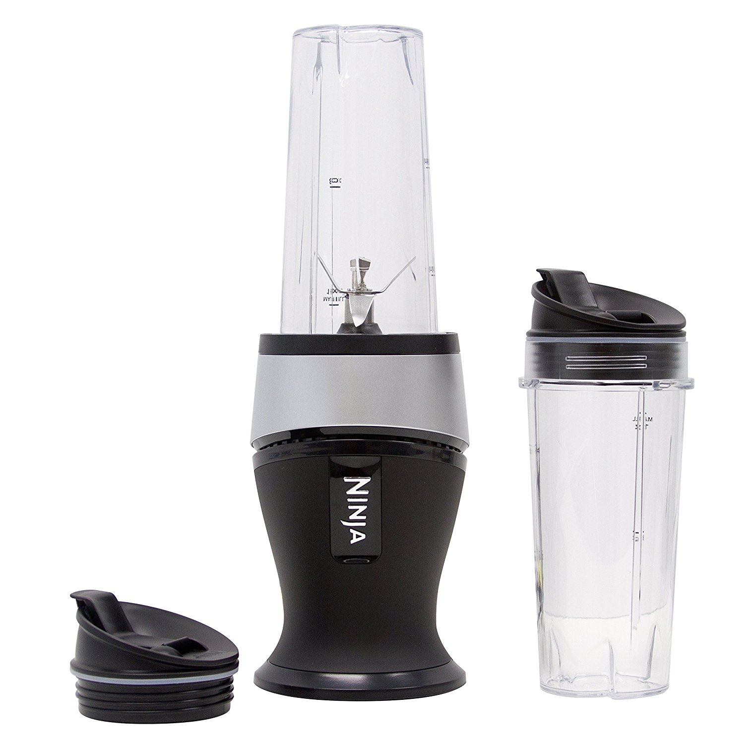 ninja-personal-blender-make-baby-food.jpg