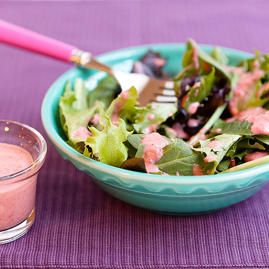 5 Ways to Entice Kids to Eat Their Greens