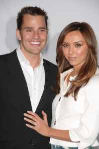 Giuliana and Bill Rancic Reveal Their Baby's Gender 29710