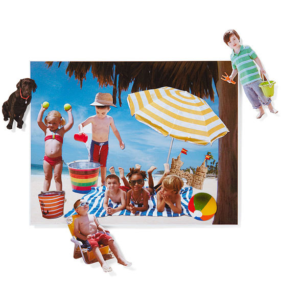 vacation magnets-1341950621756.xml