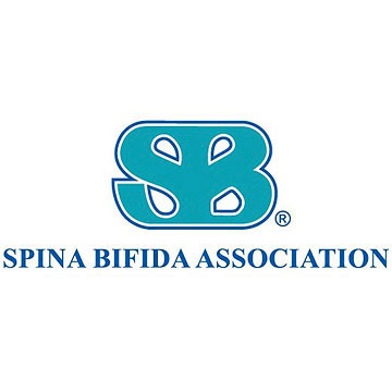 What is Spina Bifida?