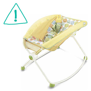FB_fisher-price-sleeper_recall010813 30117