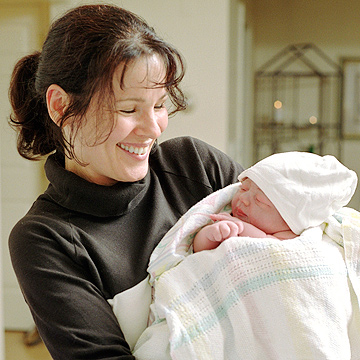 How to Choose a Birth Doula