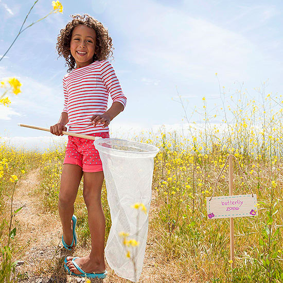 Get Outdoors: Rediscovering Nature With Your Family