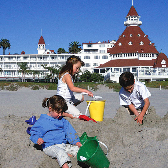 children building sandcastle-1367608999419.xml