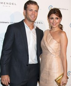 Jamie-Lynn Sigler and Cutter Dykstra Welcome Baby Boy 30499