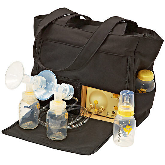 best loved 6241d 89b7a Medela Breast pump