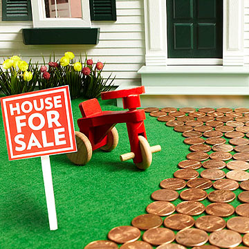 The New Home-Buying Rules