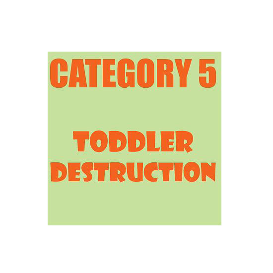 toddler destruction-1375815246134.xml