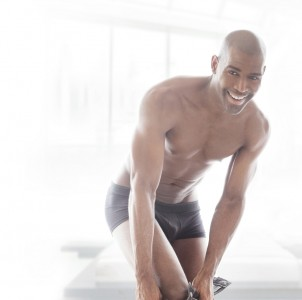What Your Guy's Testicle Size Says About Him 26514
