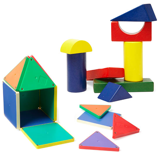 Toys For Building-1378913995818.xml