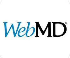 WebMD Mobile