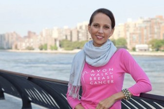 8 Ways to Help a Friend With Breast Cancer
