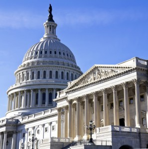 How Does the Government Shutdown Affect Kids?  33899