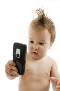 Media Addiction in Kids: How to Set Family Limits 37685