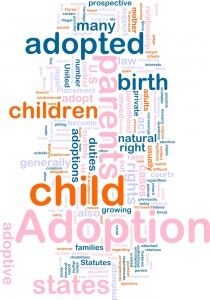 National Adoption Month: Should You Celebrate Gotcha Day?